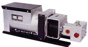 AC-DC-Generator-Brochure