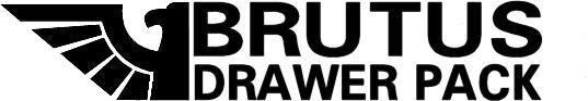 Brutus-Drawers-logo