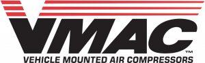 VMAC-Logo-Hi-Res-1024x318