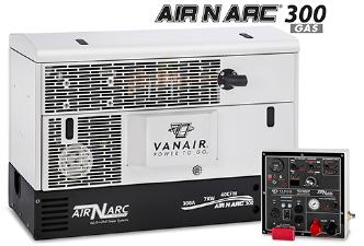 air-n-arc-300