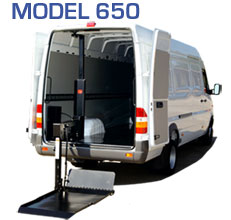 cargo_650