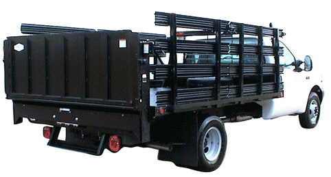 flatbed-series2