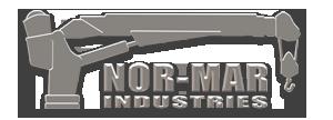 Normar Cranes
