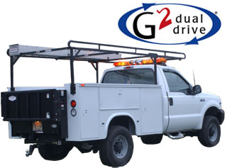 service_g2